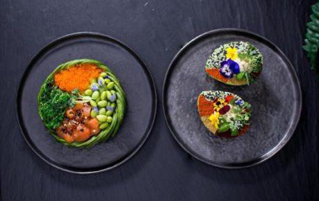 The Avocado Show opent een tweede avocadorestaurant in Amsterdam