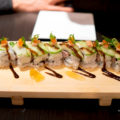 CHI Sushi & Bites Amsterdam