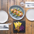 Primi Cucina en Bar Amsterdam Amstelveenseweg