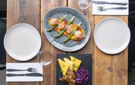 Primi opent een tweede Italiaanse cucina bar in Amsterdam Zuid