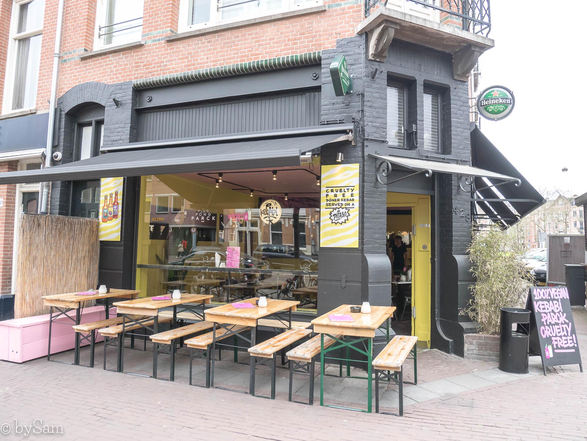 kebabi-vegan-amsterdam