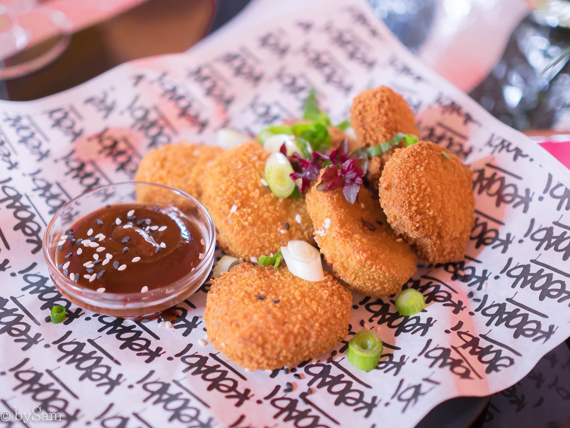 kebabi-vegan-snacks-amsterdam