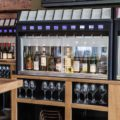 Rayleigh & Ramsay Van Woustraat wijnbar