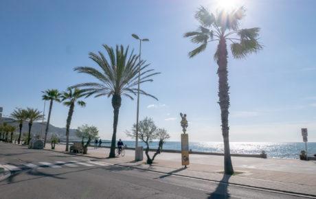 10 redenen om NU naar Catalonië op vakantie te gaan