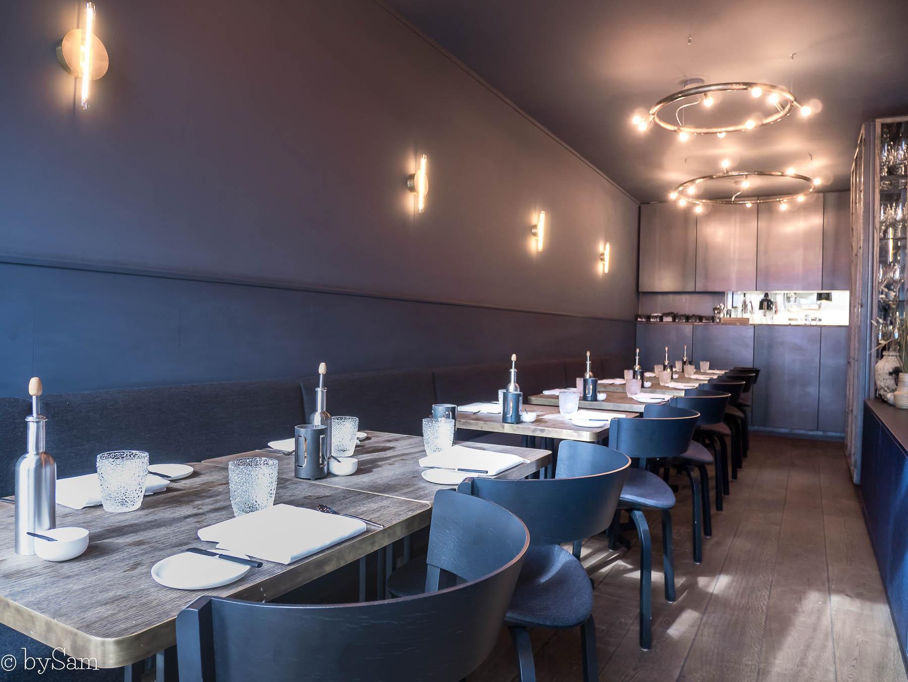 daalder restaurant amsterdam jordaan