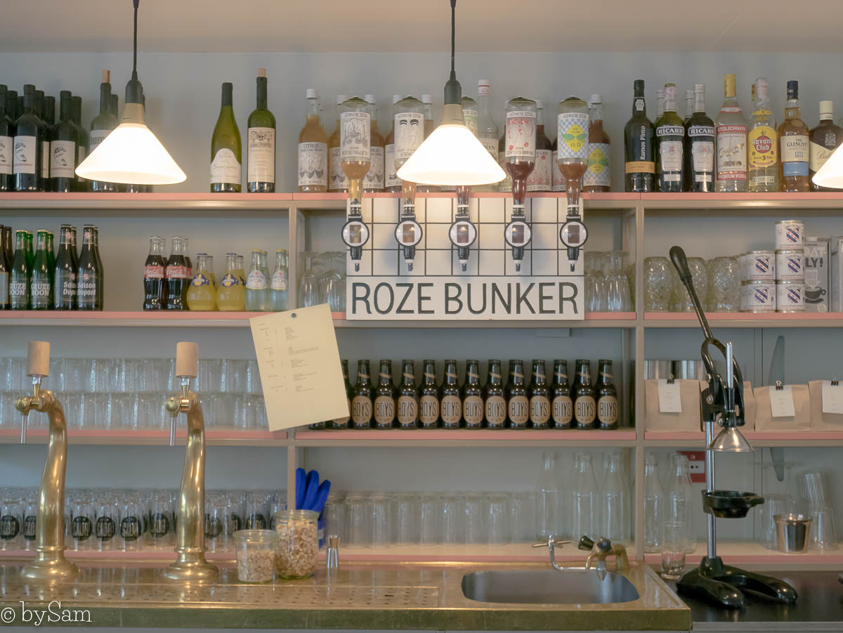 clubhouse-amsterdam-oost-bar-cafe