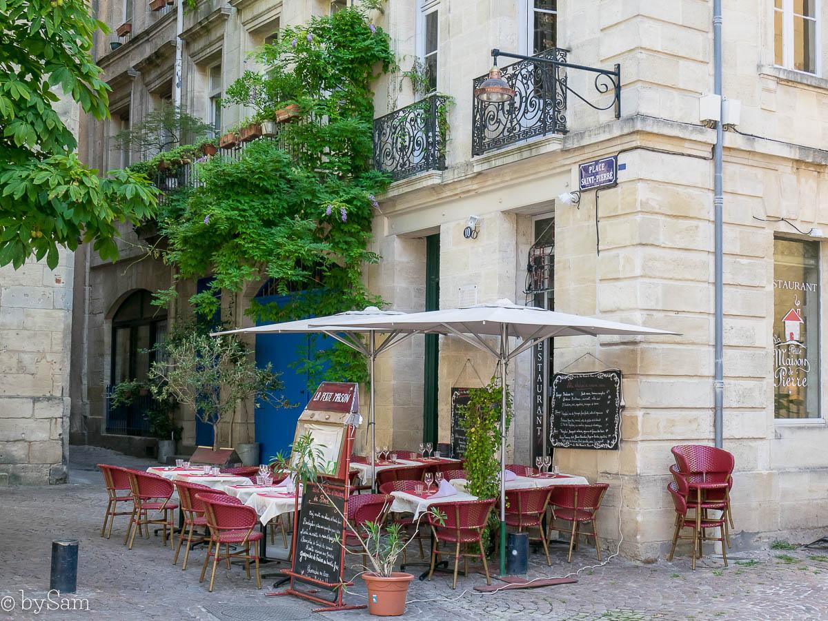 Bordeaux citytrip tips