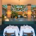Cecconi's Amsterdam restaurant Soho House