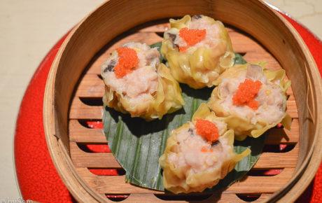 Asian food lovers opgelet! Deze oriental pop-up wil je niet missen!
