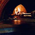 Porchetteria Amsterdam pizza porchetta